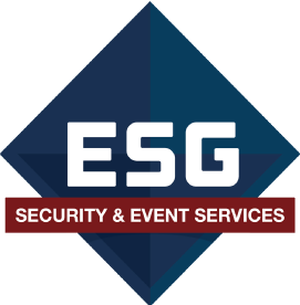 ESG Security